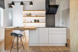 Jak na interiéry v malých bytech