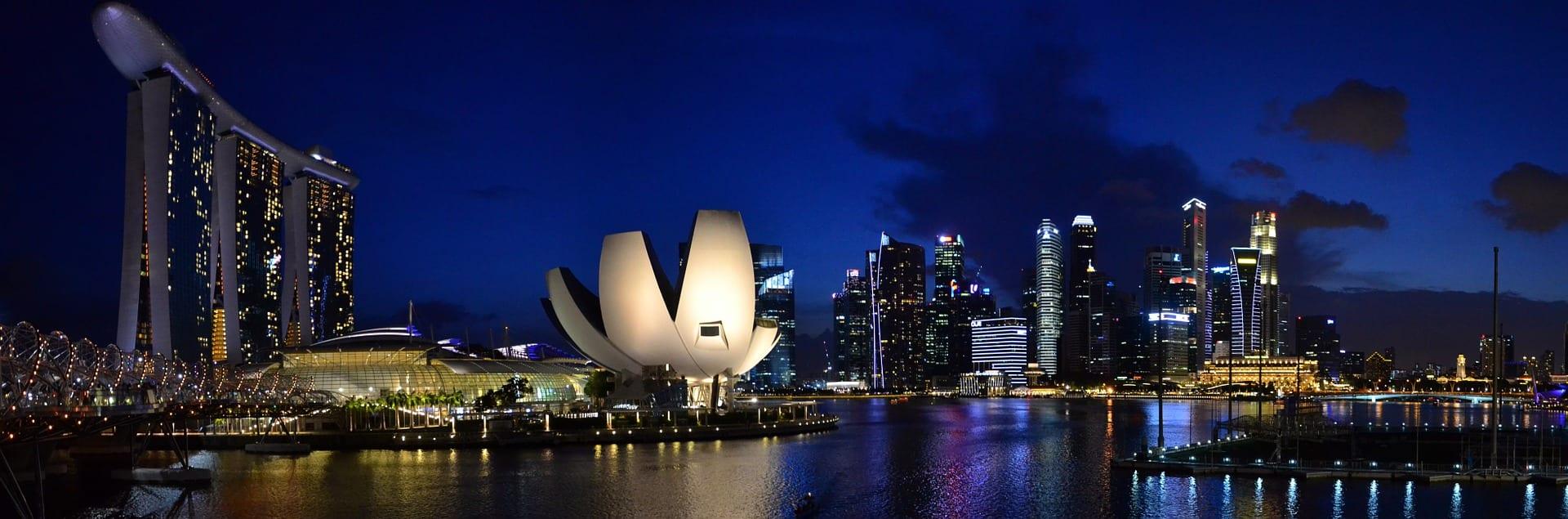 smart cities, inteligentní města