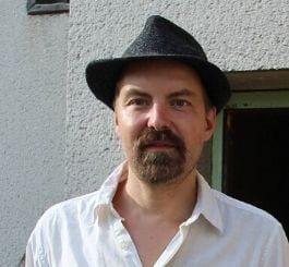 Michal Doležel