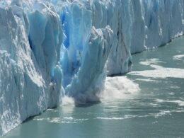 Můžeme se přizpůsobit změně klimatu?
