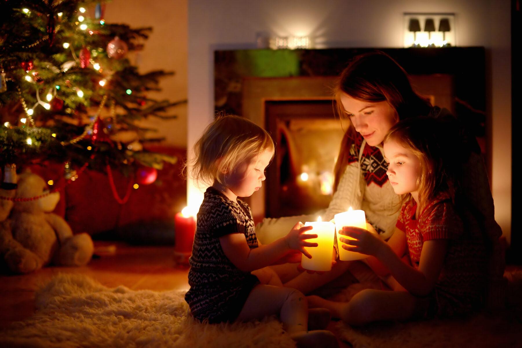 Kupte si vánoční osvětlení od ověřených výrobců.